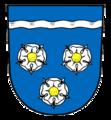Wappen Oberwittbach.png