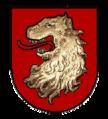 Wappen Reichertshofen (Mittelneufnach).png