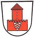 Wappen Rodgau-Hainhausen.jpg