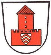 Wappen Rodgau-Hainhausen