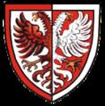 Wappen Rohrdorf bei Messkirch.png
