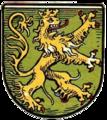 Wappen Rudolstadt (Otto Hupp).png