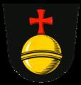 Wappen Sankt Salvator.png