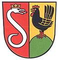 Wappen Schmiedefeld.jpg