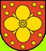 Wappen Uckerland.png