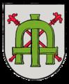 Wappen Venningen-alt.png