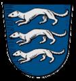 Wappen Wisselsheim.png