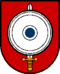 Wappen at schildorn.png