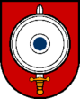 Coat of arms of Schildorn