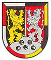 Wappen bruchmuhlbach vg.jpg