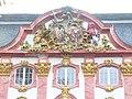 Wappen der Damaligen Benediktiner Abtei - geo.hlipp.de - 6663.jpg