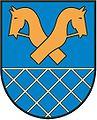 Wappen pegestorf.jpg