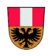Coat of arms of Altfraunhofen