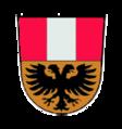 Wappen von Altfraunhofen.png