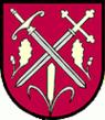 Wappen von Hardert.png