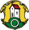 Wappen von Lehrberg.png