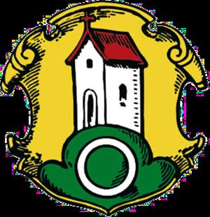 Lehrberg - Image: Wappen von Lehrberg
