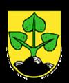 Wappen von Lindberg.png