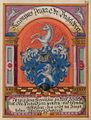 Wappenbuch Ungeldamt Regensburg 021r.jpg