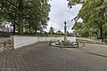War Memorial Gateway To Astley Park-7.jpg
