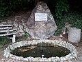 War memorial Jena-Zwätzen.jpg