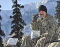 Warfighters Eating MCW in Arctic (1).png