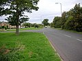 Warkton Lane - geograph.org.uk - 233953.jpg