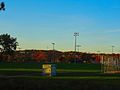 Warner Park Baseball Field - panoramio.jpg