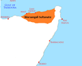 Warsangali Sultanate zoomed.png
