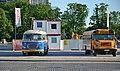 Warszawa (Warsaw) - old buses.jpg