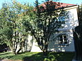 Warszawski Ogród Botaniczny – 05.jpg