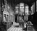 Warwick Beauchamp Chapel c.1875.JPG