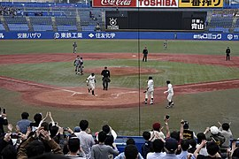 Waseda University Baseball Club 201108e.jpg
