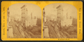 Washington Street, from Robert N. Dennis collection of stereoscopic views 5.png