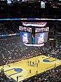 Washington Wizards 12-05-2007.JPG