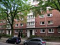 Washingtonallee 42a Hamburg-Horn.jpg