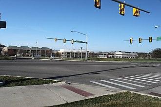 Washtenaw Community College - Washtenaw Community College.