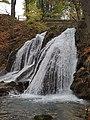 Wasserfall in Großbartloff.jpg