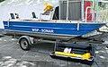 Wasserschutzpolizei Sonarboot.jpg