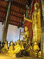 Wat Chedi Luang - panoramio - ----=UT=----.jpg