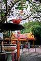Wat Chetawan 6.jpg