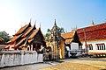 Wat Lai Hin Luang (29964639345).jpg