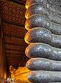 Wat Pho, Bangkok, Tailandia, 2013-08-22, DD 12.jpg
