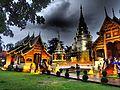 Wat Phra Sing 1.jpg