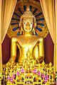 Wat Pra Sing 001RS.jpg