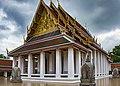 Wat Saket, Bangkok (39465726750).jpg