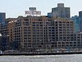 Watchtower Brooklyn.jpg