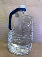 Water Bottle Wikipedia