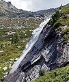 Water falling on rock.jpg