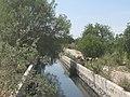 Water gutter (15084300483).jpg